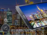 [FLASH NEWS] Samsung Galaxy Tab S2 kommt pünktlich zur IFA 2015