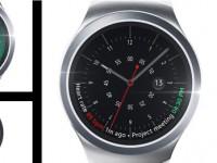[FLASH NEWS] Samsung Gear S2 Smartwatch in einem neuen Video