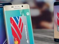 Samsung Pay: Drahtloses Bezahlen made in Südkorea