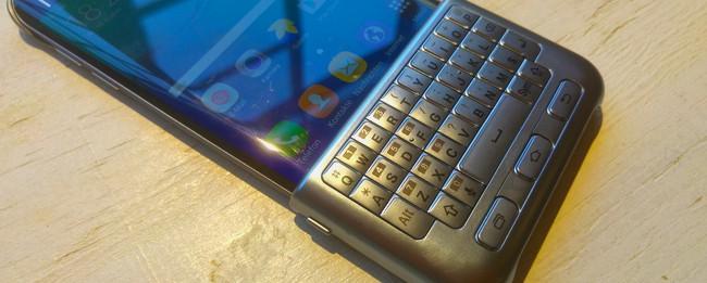 samsung_tastatur_cover