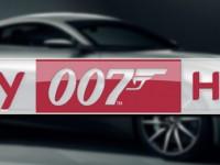 James Bond infiltriert zwei Monate lang Sky Go Android