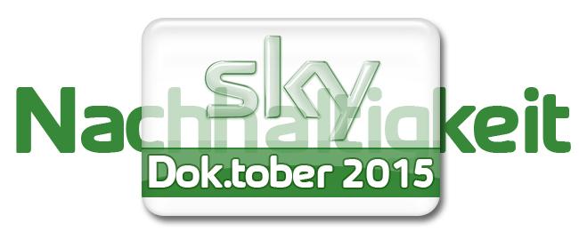 sky_nachhaltigkeit