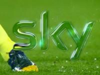 Fußball Bundesliga mit Sky und Vodafone live erleben