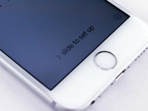 Slide to unlock: BGH erklärt das Apple Patent für ungültig!