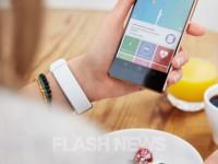 Sony Xperia Z5 Compact Premium: FullHD auf kleinstem Raum