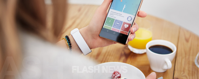 sony_smartband_2_flashnews