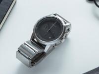 Sony Wena: Crowdfunding für Luxus-Smartwatch