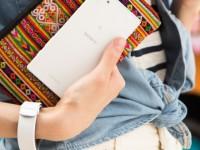 Sony Xperia Z5: Pressebilder bestätigen 23 Megapixel Kamera