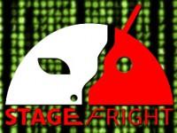 Stagefright: Android Sicherheit im Fokus bei Google und Samsung