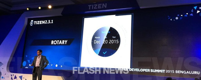 tizen_developer_summit