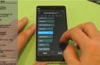 [Video] Xiaomi Mi4i AnTuTu Benchmarktest