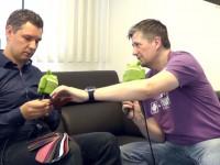 [Video] Interview mit Daniel Mursch von StilGut inkl. Gewinnspiel