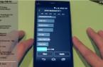 [Video] Wiko Ridge FAB 4G AnTuTu Benchmarktest