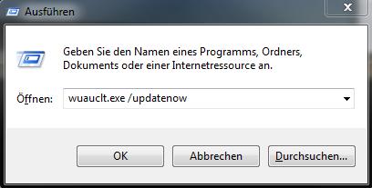 windows 10_3
