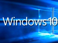 Microsoft Windows 10 mit Mini-Herbst-Update