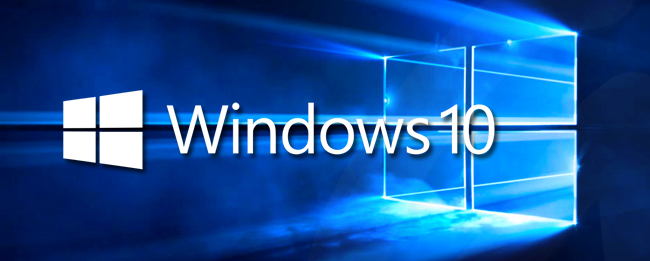 windows_10_3