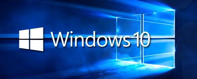 windows_10_3