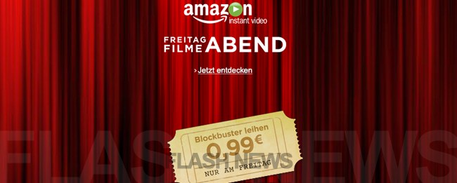 amazon_freitag_filme_flashnews