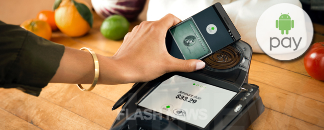 android_pay_flashnews