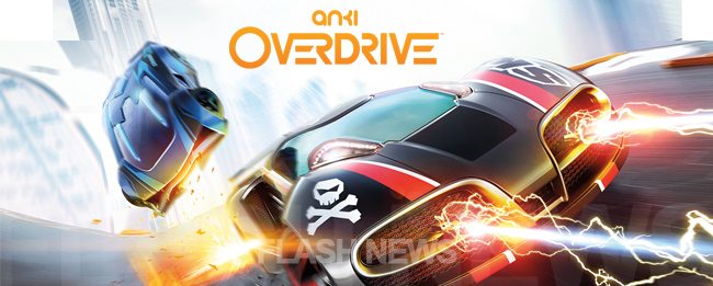 anki_overdrive_newsflash