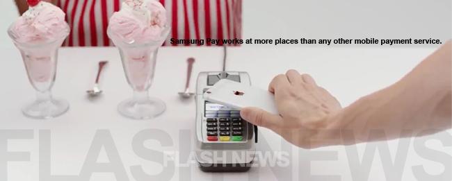 anti_iphone_kampagne