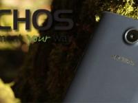 ARCHOS 50c und 55 Platinum: Android Smartphone ab 100 Euro