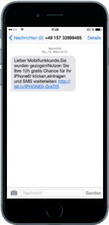 beispiel_sms