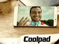 [Exklusiv] Coolpad Modena und Coolpad Porto – günstig geht immer!