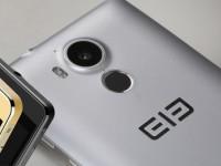 China Import: Elephone und das gefälschte CE-Label