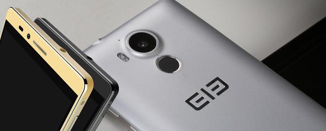 China-Smartphones und das CE-Zeichen