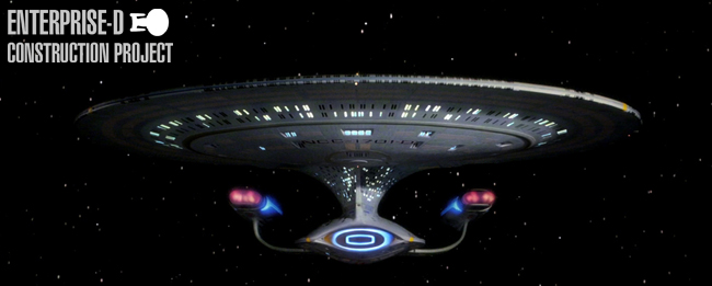 enterprise_3d_project