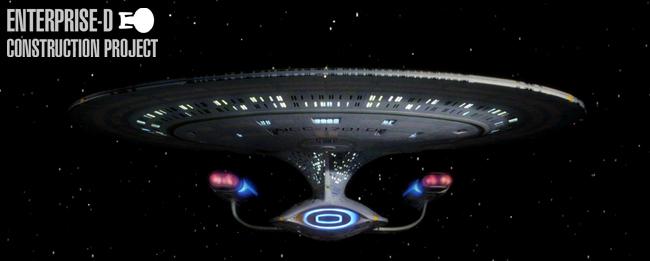 enterprise_3d_project