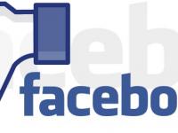 Erster Missbrauch des Facebook Dislike-Button