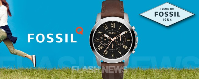 fossil_q_flashnews