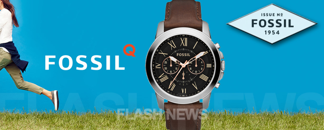 fossil_q_flashnews