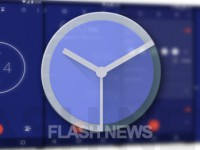 [FLASH NEWS] Google Clock aka Google Wecker mit Update