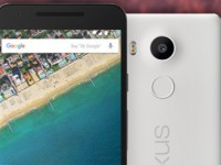 Google Nexus Event 2015: The next 5 big things!