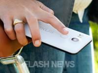 [FLASH NEWS] Weitere Bilder des Google Nexus 5X Smartphone von LG