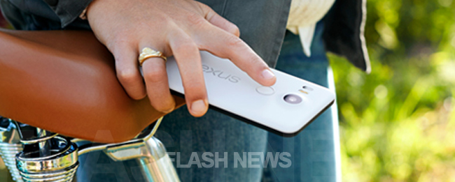 google_nexus_5x_lg_4_flashnews