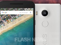 [FLASH NEWS] Google verschenkt Nexus 5X Smartphone!