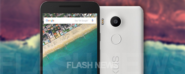 google_nexus_5x_lg_flashnews