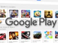 [Download] Google Play Store mit App-Empfehlungen aus Gmail