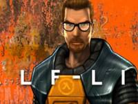Xash3D: Half-Life für dein Android Smartphone