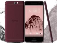 HTC One A9: Dummy gibt komplett neuen Blick auf das Design