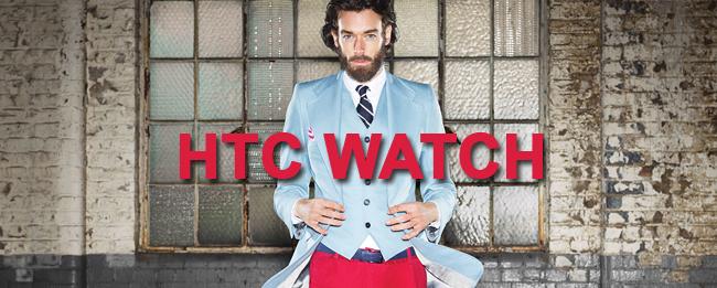 htc_watch