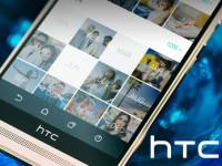 HTC Zoe 2.0: Videos offline erstellen und Ende der Online-Community