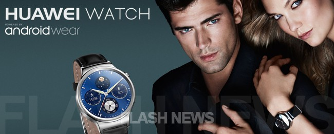 huawei_watch_2_flashnews