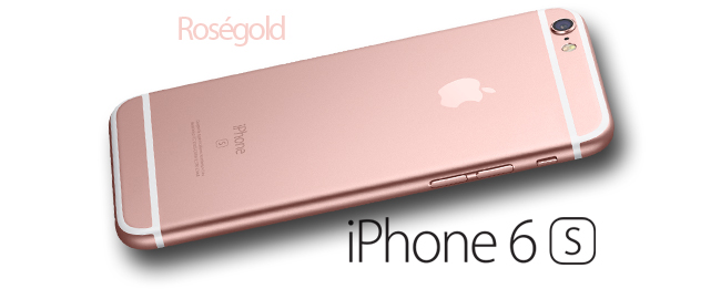 iPhone_6s_rosegold