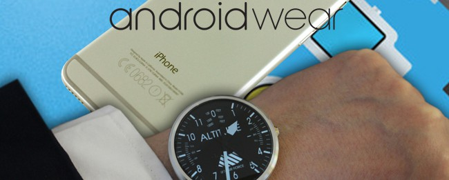 ios_androidwear