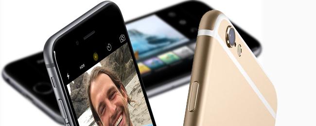iPhone SE, iPad Pro Mini und neue Apple Watch Bänder